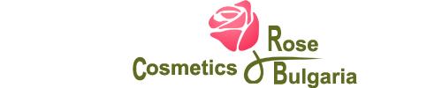 Bulgarian Rose Cosmetics online shop